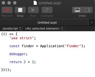 Screenshot 2020-04-27 at 18.22.56