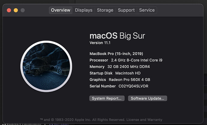 About This Mac 2021-01-13 13-40-01