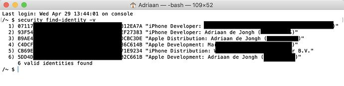 Screenshot 2020-04-29 at 13.46.59