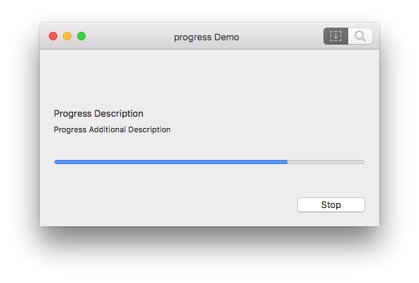 Progress|592x400