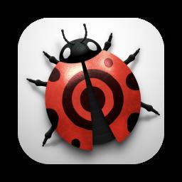 Icon-MacOS-256x256@1x